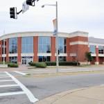 Hampton General District Court