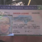 Can Virginia Suspend my Out-of-State (Non-Virginian) Driver's License?